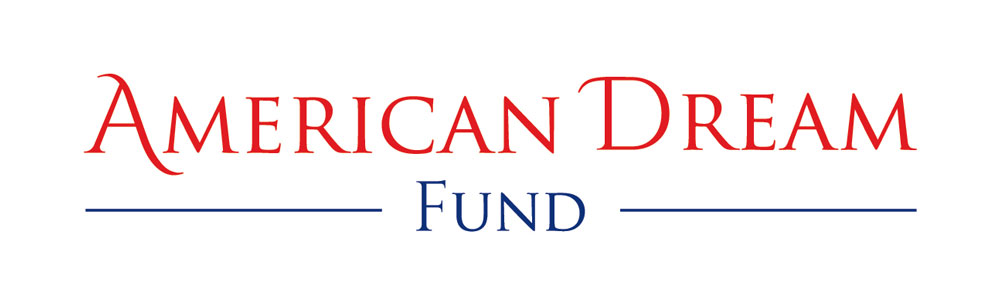 jr_americandreamfund_logo